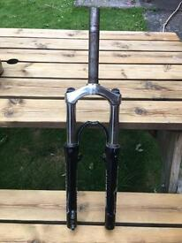 Marzocchi MZ Comp mountain bike suspension (open to offers)