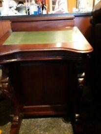 Tremendous Cherry Tree Furniture Designed Gaming Chair Racing Sport Uwap Interior Chair Design Uwaporg