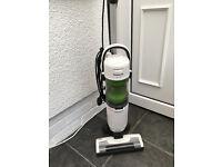 Vacuum cleaner Panasonic MC-UL710