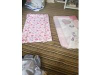 changing mats