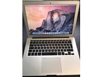 Apple MacBook Air i5 13'' Early 2015