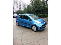 **1Ltr Perfect Lil Peugeot 107** nt 307 206 focus astra fiesta corsa vectra megane polo citreon