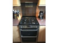 Gas freestanding cooker – Stoves – one year old - £250 or best offer before 7 July