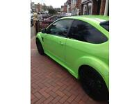 **CUSTOM CAR TINTING BY S&A CUSTOMS, Your Satisfaction is our GOAL! LIFE TIME WARRANTY ON ALL WORK**