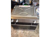 Cata EOSV2 built in electric single oven free to collect