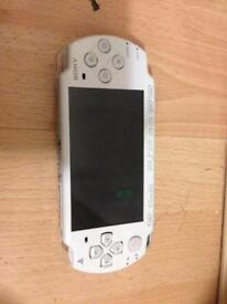 Psp repair spire for sale 25£ each