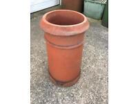 2ft decorative chimney