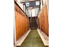 Flat to let - Excellent Opportunity- Low Rent - Suitable for professional or Student