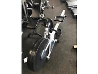 Bodymax Rower