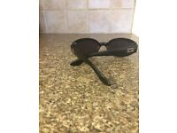 GUCCI SHADES MEN'S