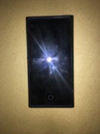 iPod nano 16gb fully working