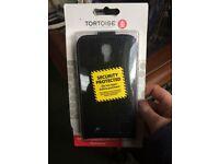 Brand New Phone Case