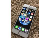 iPhone 6 16gb unlocked.