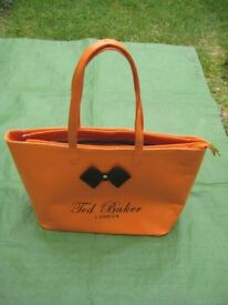 Ted Baker London Large Handbag