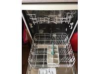 FREE FREE FREE Full size dishwasher