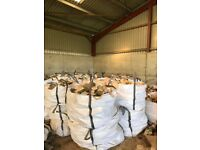 Logs, Seasoned Firewood, Hard wood Logs, Free delivery, Fire wood, log