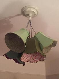 Lightshade from Next