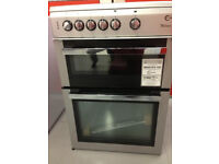 * Gas Cooker install + Safety Certificate - £30 by a Gas Safe corgi Registered Engineer *