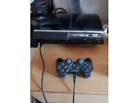 PS3 Bundle!!