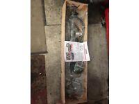 Power Steering Kit - Massey Ferguson 135