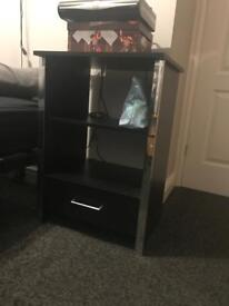 Telly Stand