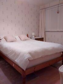 Double Room in Stanley