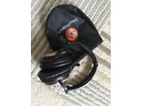 Skull candy noise cancelling headphones