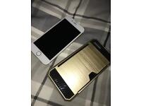 iPhone 6 32GB, Taking Offers