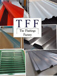 TheFlashingsFactory