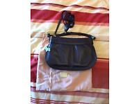 Radley Handbag £60