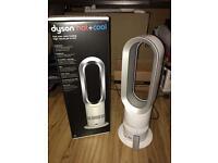 Dyson AM05 Hot + Cool Fan