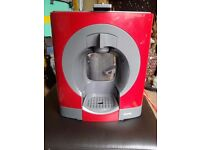 Dolce Gusto coffee maker (Krups)