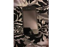 IPhone 4s 16gb black Ee T-Mobile virgin Asda talkhome