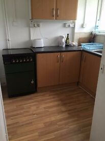**EXCELLENT AREA**SHADWELL**TRIPLE ROOM**