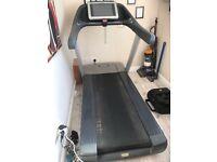 Technogym Excite Run 900 Treadmill