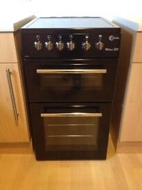 Flavel Milano E50 Electric Cooker
