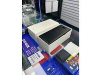🔥🇬🇧CHEAP SONY XPERIA 10 64GB STORAGE!! With Shop Warranty