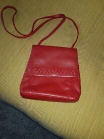 Radley tula bag