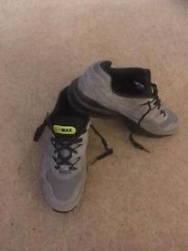 Nike Air Max UK Size 10