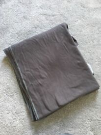 Mobi Wrap in seasonal slate