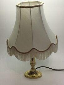 Table Lamp B