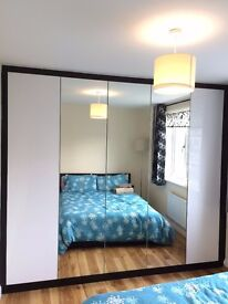 Fitted Wardrobes Fitted Kitchens Fitted Bedroom, Kitchen Fitters, Wardrobe Fitters, Bespoke Wardrobe