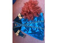 VARIOUS KIDS DRESSING UP CLOTHES £3-£10