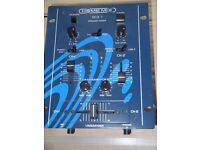 Home-mix Pre amp mixer for sale