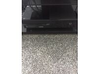 FOR SALE: Xbox One