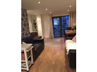 2 BEDROOM APARTMENT TO RENT, MERCURY HSE, CANNING TOWN E16 available 15th June 2017