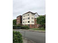 Studio to rent - Vicars Bridge Road, Alperton, Wembley