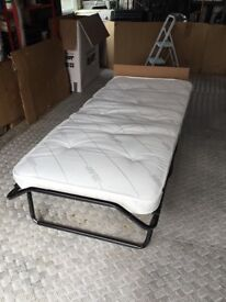 Guest folding bed for sale