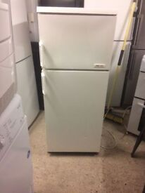 **ZANUSSI**FRIDGE FREEZER**ONLY £70**COLLECTION\DELIVERY*NO OFFERS**BARGAIN!!!**