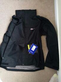 Berghaus jacket size L unisex, mens/womens